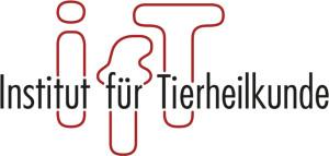 Partner_IFT