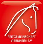 RG Viernheim
